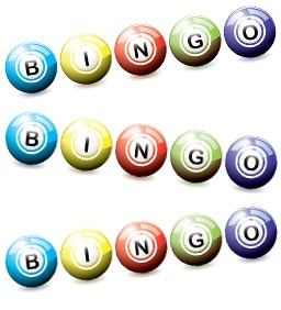 bingo-bingo-bingo