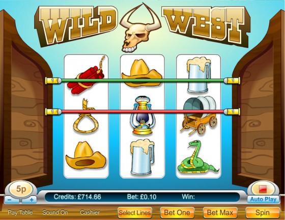 Wild-West-3-reel