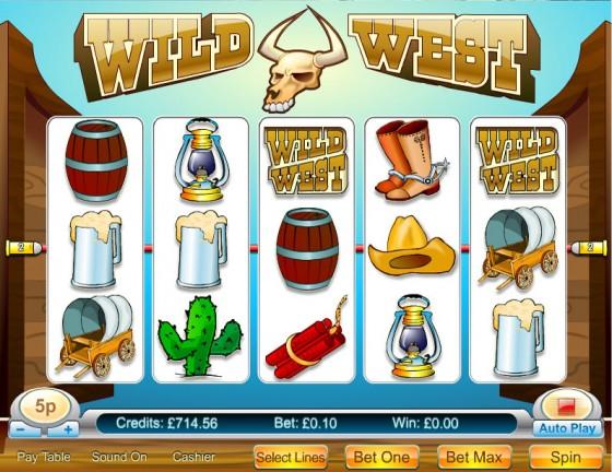 Wild-West-5-reel