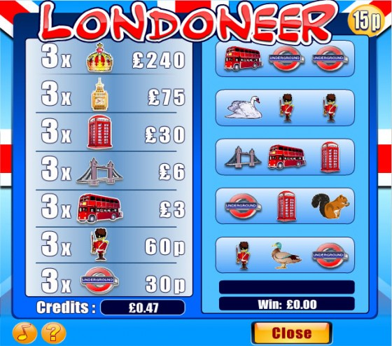 londoneer1