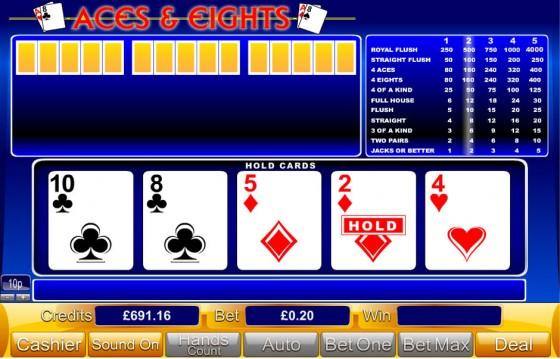 aces-eight