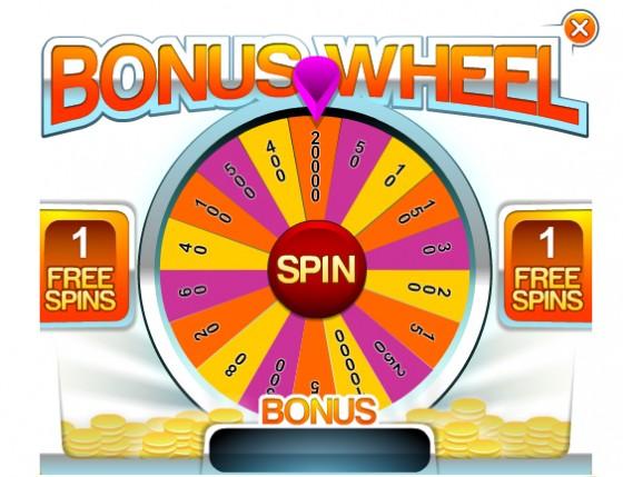 bingo-bonus-wheel