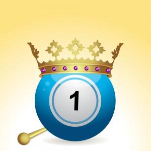 bingo-queen-king
