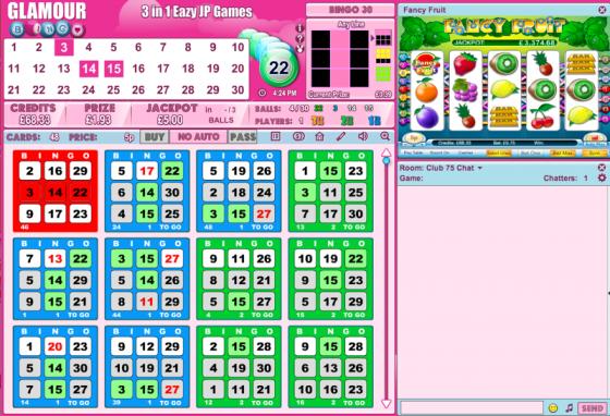 glamour-bingo-30-ball
