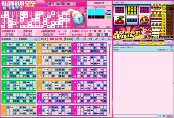 glamour-bingo-90-ball