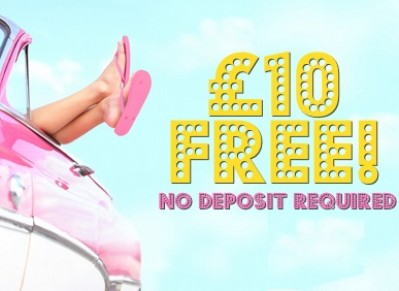 Free bingo bonus no deposit required uk rent poker table edmonton