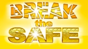 Break-the-safe
