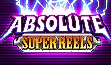 absolute-super-reels