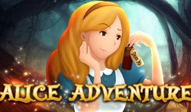alice-adventures
