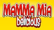 mama-mia-delicious
