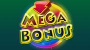 mega-bonus