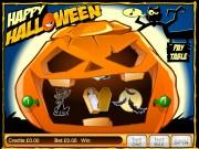 Happy-Halloween-Slots-e1444470080317