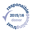 responsible-gambling-trust-donor