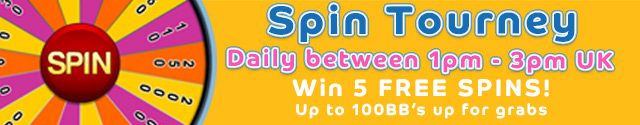 spin-tourney